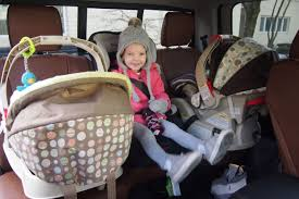 Will Three Car Seats Fit In A 2015 Ram 1500? | News | Cars.com Used Renault Mastdoublecabin7atsfullservice Pickup Trucks Mercedesbenz Sprinter516stakebodydoublecab7seats Picauto Car Seat Covers Set For Auto Truck Van Suv Polycloth 2000 Gmc T6500 22ft Reefer With Lift Gate Sold Asis Custom Upholstery Options For 731987 Chevy Hot Rod Network Amazoncom Original Batman Universal Fit Luxury Series Tan Front Cover Masque Convertible Car Seats In Trucks Just A Note Justmommies New 2018 Chevrolet Silverado 1500 Work Regular Cab Pickup Fhfb102114 Full Classic Cloth Gray Black Toccoa Is Dealer And New Used Isuzu Npr Mj Nation