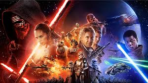 Halloween Wars 2015 New Host by 25 Unanswered Star Wars The Force Awakens Questions
