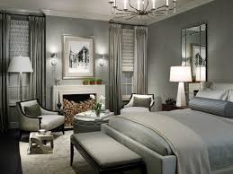Houzz Bedroom Ideas Best Of Bedrooms Modern Master Decorating