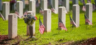 Memorial Day Graveside Decorations by Memorial Day Fort Benning Remembers Fallen Heroes Benning News
