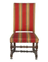 chaises louis xiii marseilleantiquites chaise louis xiii à restaurer marseille antiquités
