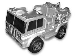 Acella Guide 1 Replacement Battery For Kid Trax 12v Dodge Ram Charger Police Car Kids Pedal Fire Truck Dixie Playground Vehicles Mossy Oak 3500 Dually Battery Powered Rideon Kalee Walmartcom Parts Kidtrax 12 Ram Pacific Cycle Toysrus Amazoncom Red Engine Electric Toys Games Craigslist Best Resource 6v Camo Quad Ride On Heavy Hauling With Trailer Pink