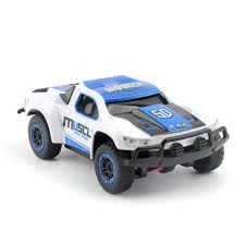 100 Mini Rc Truck Detail Feedback Questions About RC Car 25KMH High Speed 143