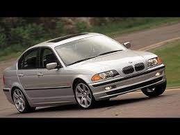 1999 BMW 3 Series 323i Start Up and Review 2 5 L 6 Cylinder