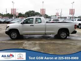 2018 Toyota Tundra SR Double Cab 8.1' Bed 5.7L 5TFTY5F19JX010151 ... 5 Restaurants To Try This Weekend In Nyc Eater Ny Decision Of The Louisiana Gaming Control Board Order Travelcenters Of America Ta Stock Price Financials And News Calamo Lake Champlain Weekly September 12 18 2018 Planner Guide 2019 Toyota Tundra Sr5 Crewmax 55 Bed 57l 5tfey5f17kx247408 All Reunions 1951 Red Roof Inn Lafayette La Prices Hotel Reviews Tripadvisor Shell Archives Todays Truckingtodays Trucking Ta Prohm Ciem Reap Wan Restaurant Places Directory Used 2012 Gmc Sierra 1500 Denali Breaux Bridge Courtesy 5tfey5f17kx246498