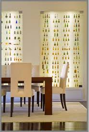 Small Locked Liquor Cabinet by Dazzling Liquor Cabinet Furniture In Dining Room Contemporary With