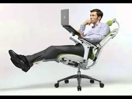 Ergonomic Chairs Manager Executive fice Chairs Style