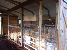 Powell Acres Farm: May 2017 Converting A Barn Stall Into Chicken Coop Shallow Creek Farm In 57 With About Our Company Kt Custom Barns Llc Question Welcome To The Homesteading Today Forum And Community Shabby Olde Potting Shed Makeover Progress Horse To Easy Maintenance Good Ideas For Any Chicken Coop Youtube The Chick Litter Sand Superstar Built House In An Empty Horse Stall Barn Shedrow Row Horizon Structures