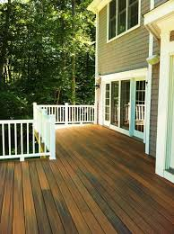 Azek Porch Flooring Sizes by Composite Decks Porch Traditional With Azek Certainteed Composite