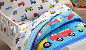 Spongebob Toddler Bedding by Kid Bedding Dinosaurs Bed Quilt Bedding Set Full Double Size