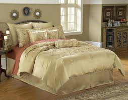 Master Bedroom Comforters S Quilt Ideas Bedding Collections Sets