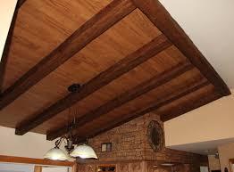 100 Wood Cielings Rolands Custom Cabinets