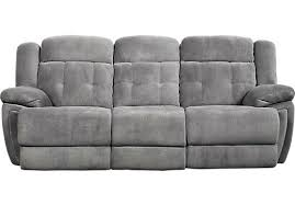 Power Reclining Sofa Problems by Leather Power Reclining Sofa Costco And Loveseat Sets Recliner
