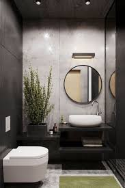 37 Attractive Modern Bathroom Design Ideas For Small Most Popular Small Bathroom Remodel Ideas On A Budget In
