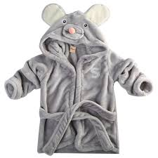 Mickey Mouse Bath Set Hooded Towels by Mickey Mouse Towels Great Home Design