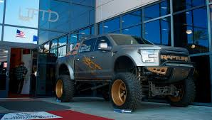 SEMA 2015: Top 10 Lift'd Trucks From SEMA – Lift'd Trucks Status Symbol Top Three Most Expensive Trucks In America Photo Sema Ford Super Duty Show Truck Lineup The Fast Lane 2014 Raptor Versus 1968 Bronco Fordtruckscom We Hear 2015 Gm Fullsize Suvs To Get 8speed With 62l 9 Fuelefficient For Dick Scott Automotive Chevrolet Unveils New Topoftheline Silverado High Country Shopping Pickup See Experts Take On The Tundra Choices 5 Car Street Journal Diesel From Chevy Nissan Ram Ultimate Guide Topranked Cars And Jd Power Initial