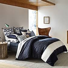 Ty Pennington Bedding by Clearance Bedding Cheap Comforters Sheets U0026 Throw Pillows Bed