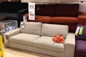 ikea kivik sofa bed best home decoration mikemikellc
