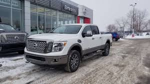 2018 Nissan Titan XD For Sale In Calgary 2018 Nissan Titan Xd Diesel Sv For Sale In San Antonio 2016 Towing With The 58ton Truck Introducing 2017 Regular Cab First Drive Video Ctennial Co Larry H Miller Arapahoe Roanoke Va Lynchburg Diesel Review And Test Drive Price Used Pro4x Crew Cummings 4wd W Rental Review The 58 Ton Pickup 62017 Recalled Pro4x Test Titan Engine Chassis Youtube
