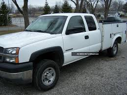 2004 Chevy 2500hd Service Truck Norfolk Virginia Used Commercial Truck Dealer Cargo Vans Chevrolet Service Trucks Utility Mechanic In Ohio Chevy Near Me Denver Co Autonation North Nh Gmc Banks Autos Concord 2009 Chevrolet 3500hd Service Truck Crane Mechanics For Used 2008 Silverado 2500hd Utility 2016 Chevy Fs 17 Farming Simulator Unveils The 2019 Silverado 4500hd 5500hd And 6500hd At The 1968 Custom That Nobodys Seen Hot Rod Network For Sale N Trailer Magazine Katapish Farms Absolute Auction Thursday February 15th 2018 10