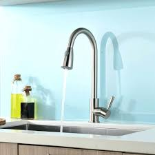 Moen Motionsense Kitchen Faucet Home Depot by Meetandmake Co Page 14 Kitchen Faucet Single Hole Cool Kitchen