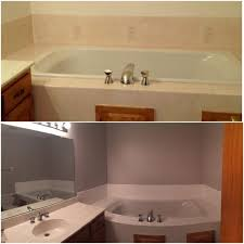 bathtubs charming bathtub refinishing miami florida 78 shower