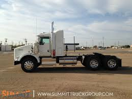 Semi Trucks For Sale In Lubbock Texas Favorite 2016 Kenworth T800 In ... Used 2010 Kenworth T800 Daycab For Sale In Ca 1242 Kwlouisiana Kenworth T270 For Sale Lexington Ky Year 2009 Used Tri Axle For Sale Georgia Ga Porter Truck 1996 Trucks On Buyllsearch In Virginia Peterbilt Louisiana Awesome T300 Florida 2007 Concrete Mixer Tandem 2006 From Pro 8168412051 Youtube