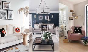 100 Homes Interiors 7 Top Interior Design Trends 2019 From Maximalism To Mixed Metals