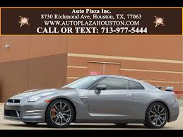 100 Used Trucks For Sale In Houston By Owner Cars For HOUSTON TX 77063 Auto Plaza C