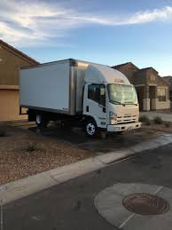 2013 Isuzu Npr Hd Van Trucks / Box Trucks For Sale ▷ 24 Used Trucks ... Longbed Cversions Stretch My Truck 2015 Hino 195 For Sale 2838 Used Trucks 1988 Navistar 28 Foot Box With Custom Fold Out Stage Youtube 2007 Gmc C7500 Single Axle For Sale By Arthur Trovei 2009 Intertional 4400sba Tandem Refrigerated Hire A 2 Tonne 9m Cheap Rentals From James Blond Hd Video 05 24 Ft Box Truck Cargo Moving Van See 2010 Hino 24ft Tampa Florida Best Resource 2003 Sterling Acterra Medium Duty Lift Gate 2005 Ford F650 In Nc 1131