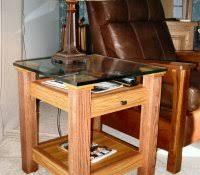 cool wood projects for guys best diy small wooden boxes in with
