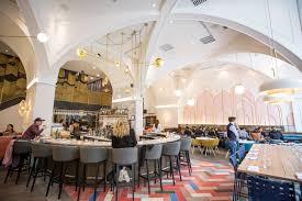 Persian Room Fine Dining Menu Scottsdale Az by Oretta Restaurant Toronto Cafes Restaurants Tea Houses And