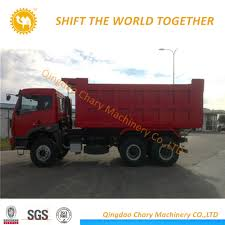 China FAW Tipper 6X4 10 Wheeler Dump Trucks For Sale Photos ... 1999 Intertional 4900 Dump Truck For Sale 577112 Dump Truck Wikipedia 2019 Hino 338 In Pa 1022 Peterbuilt 379 Quad Axle Truck For Sale By Online Auction 4be1 Isuzu Elf Mini Japan Surplus For Cebuclassifieds Nissan Ud Miva Import Export Trini Cars Roll Ford F550 Trucks In Ohio Used On Buyllsearch Peterbilt 379exhd And Craigslist By Owner Howo 12 Wheeler Buy Komatsu Hm300 30 Ton From Ridgway Rentals Amazoncom John Deere 21 Big Scoop Toys Games