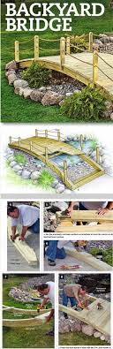 Best 25+ Garden Bridge Ideas On Pinterest | Small Japanese Garden ... Apartments Appealing Small Garden Bridges Related Keywords Amazoncom Best Choice Products Wooden Bridge 5 Natural Finish Short Post 420ft Treated Pine Amelia Single Rail Coral Coast Willow Creek 6ft Metal Hayneedle Red Cedar Eden 12 Picket Bridge Designs 14ft Double Selection Of Amazing Backyards Gorgeous Backyard Fniture 8ft Wrought Iron Ox Art Company Youll Want For Your Own Home Pond Landscaping Fleagorcom