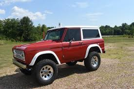 1966 Ford Bronco Classics For Sale - Classics On Autotrader Bronco Truck Hot Trending Now Ford Promises To Debut New Suvs Pickups Sports Cars In 2019 Early Restoration Our Builds Classic Broncos Car Show September Trucks 67 Hotwheels This Is The Fourdoor You Didnt Know Existed Replacement Dash Lovely Center Console Pinterest Is Bring Back And Jobs Michigan Operation Fearless 1991 At Charlotte Auto You Can Have A Right Just Dont Expect It So Awesome I Need This What Will Do Put A Stainless 20 Will 325hp Turbocharged V6 Report Says Heres We Think Look Like