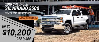 100 Missouri Truck Sales Bob McCosh Chevrolet Buick GMC Cadillac In Columbia Near