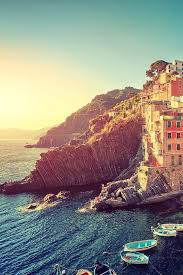 Riomaggiore Italy Pattern WallpaperWallpaper IdeasWallpapers IpadPhone