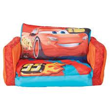 fauteuil cars pas cher room studio canapé lit gonflable disney cars fauteuil room