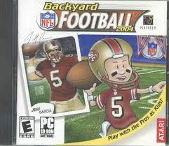 Unique Backyard Football Characters – Vectorsecurity.me Backyard Baseball 09 Pc 2008 Ebay Pablo Sanchez The Origin Of A Video Game Legend Only 1997 Ai Plays Backyard Seball Game Stponed Offline New Download Pc Vtorsecurityme Backyardsportsfc Deviantart Gallery Gamecube Outdoor Goods Whatever Happened To Humongous Gather Your Party Sports 2015 1500 Apk Android Free Home Design Ipirations Mac Emulator Ideas