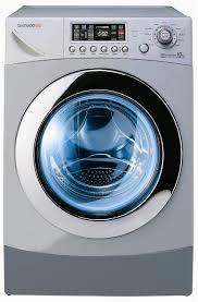 lave linge sechant solde machine a laver sechante conforama maison design bahbe
