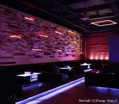 LED Tables & Nightclub Furniture Gallery | Customized Designs Xs Hookah Lounge Bars 6343 Haggerty Rd West Bloomfield Party Time At House Of Hookah Chicago Isha Hookahbar 55 Best Bar Images On Pinterest Ideas Chicagos Premier Bar Chicago Il Lounge Google Search 46 Nargile Cafe Hookahs Beirut Cafehookah 14 Photos 301 South St 541 Lighting And Design The Best In Miami Top Pladelphia Is The Name For Device Art 355 313 Reviews 923