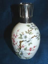 153 best le berger images on pinterest lights fragrance and