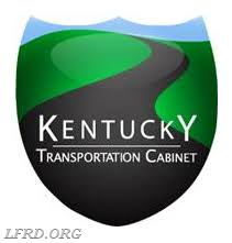 ky 393 closure in oldham county scheduled for april 21 24