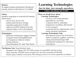 Resume For Landscaping