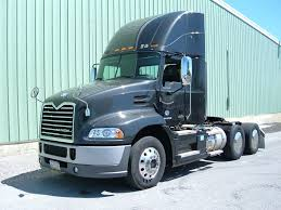 MACK TRUCKS FOR SALE Freightliner Cascadia Trucks For Sale Sleepers 1991 Whitegmc Day Cab Heavy Duty Truck Sales Used Ex Wal Mart Intertional Freightliner Tandem Axle Daycab For Sale 7043 Kenworth 7078 Used 1994 Peterbilt 379 Sale Truck Center Companies 2007 Mack Granite Cv713 Blower Wet Kit 474068 Heavy Duty Trucks 3 Axles 2 Sleeper Day Cabs Ford Hpwwwxtonlinecomtrucksforsale 2014 For 1856 Miles 2002 Rollback