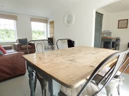 Norfolk Holiday Cottage To Rent In Burnham Market