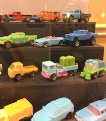 Back To Basics: Matchbox Announces 25 New Cars For 2018 ... Lesney Matchbox 44 C Refrigerator Truck Trade Me Metal Toys No 10 Leyland Pipe Wpipes Red 1960s Made Super Chargers Trucks Series Cars Wiki Fandom 2018 32125 Flatbed King Wrecker Tow Mbx Service Ebay Buy Speccast Welly 124 1 28 Scale Die Cast Amazoncom Power Launcher Garbage Games Vintage Trucksvans 6 Vehicles 19357017 Lot Of 9 Fire Cattle Crane Intertional Wildfire Global Diecast Direct Miniature 50diecast Vehicle Pack Styles May Vary