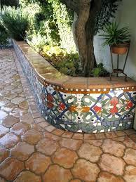 fashionable floor n decor floor n decor tile dealers in floor and