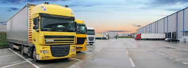 100 Gps Systems For Trucks Vehicle Tracking Devices Tracking System Truck