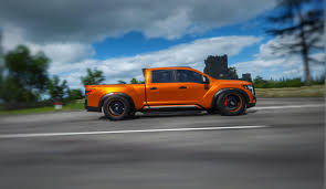 Titan Concept Street Truck, Lowered And Ready To Beast! : Forza 1972 Chevrolet C10 Street Truck C Fin The Sema Show 2016 Youtube Forza Horizon 3 850hp 2017 Shelby Raptor F150 Dcm Classics Build Featured In Magazine Lowered Performance Gmc Sierra By Mrr Caridcom Gallery Faest Legal Ever 1985 Metal Brothers Cruisin 1953 Scottiedtv Coolest Cars On Web 1975 Chevy Pro Her Best Side Ideas 55 Proline 1956 Ford F100 Protouring Clear Short Course Builds Anthonys Project C1500 Preview